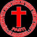 Persekutuan Antar Sekolah Teologi Injili di Indonesia